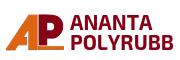 Ananta Polyrubb