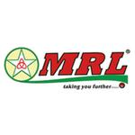 malhotra rubber limited
